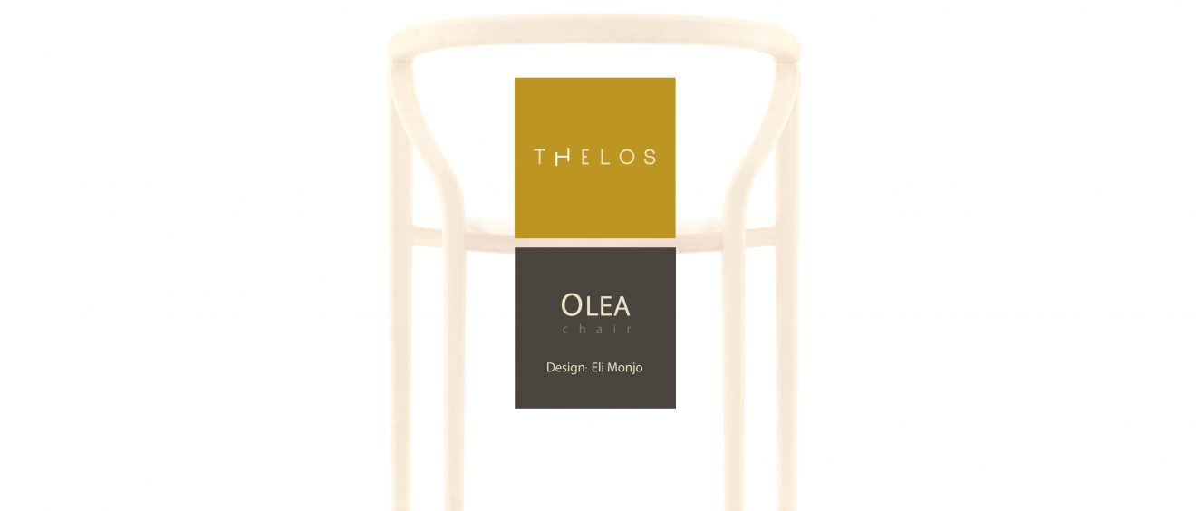 Thelos Olea pre-launch